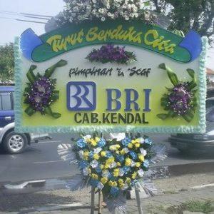 florist bunga papan duka cita di kabupaten bandung barat