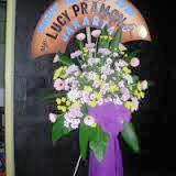 toko bunga kupang k-kpg-26