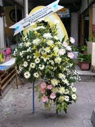 toko bunga kupang k-kpg-27