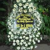 Toko Bunga Bengkulu, Kapahiang K KPG-28
