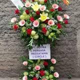 toko bunga kupang k-kpg-29
