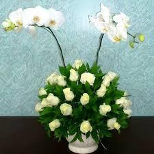 Jual Bunga Meja Hari Ibu di Tanggerang
