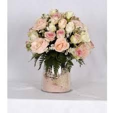 Jual Bunga Meja untuk Daerah Tebet dan Sekitarnya