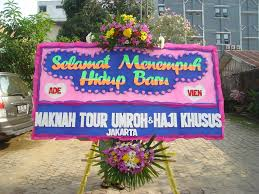 toko bunga kapuas kalimantan K KPS-08