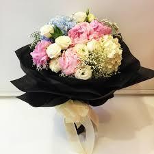 Toko Bunga Valentine Daerah Surabaya