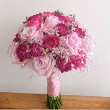 kirim bunga meja pernikahan di daerah kelapa gading
