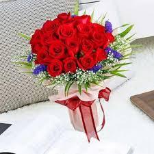 Florist Bunga Ucapan Congratulation di Karawang Jawa Barat