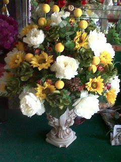 toko bunga kaur bengkulu k-kr-01