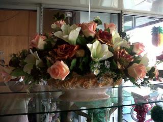 toko bunga kaur bengkulu k-kr-02