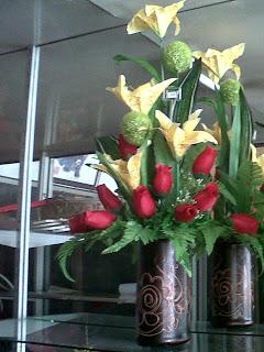 toko bunga kaur bengkulu k-kr-03