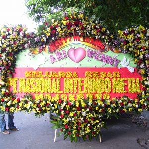 toko bunga karimun K KRMN-06