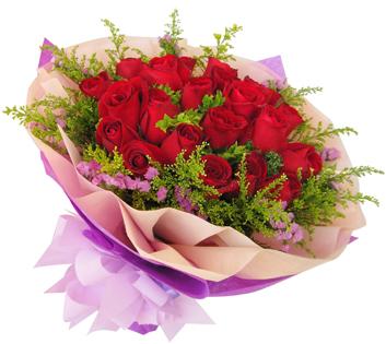 jual bunga box pernikahan di daerah kelapa gading