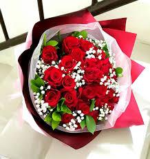 toko bunga bangka belitung pkl-28
