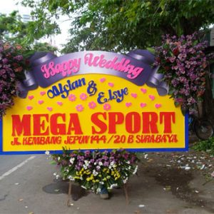 toko bunga tanjungpinang tnjgpng-15