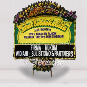 toko bunga online karangan bunga papan duka cita di kabupaten pangandaran