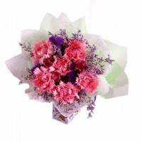 kirim handbouquet pernikahan di kabupaten ciamis