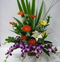 toko bunga bangka belitung pkl-05