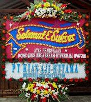 Jual Bunga Congratulation di Surabaya