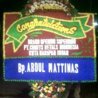 http://www.prestisa.com/product-category/congratulation/bunga-papan-congratulation/