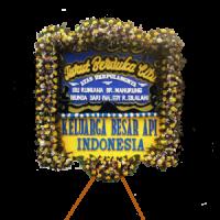 Kirim Bunga Papan Online Tebet Jakarta Selatan
