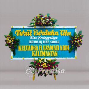 K BLKPPN-10