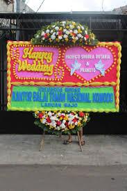 kirim bunga ucapan pernikahan di kabupaten purwakarta
