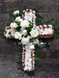 Jual Bunga Salib Duka Cita, Kel. Bintara Kota Bekasi