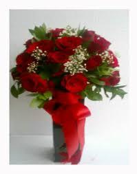 florist bunga Meja di karawang jawa barat