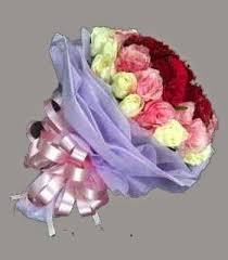 Florist Kelapa Gading Jual Bunga Mawar Online