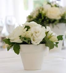 Jual Bunga Mawar Putih Di Deli SerdangKirim Karangan Bunga Mawar Putih di Kelapa Gading