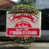 kirim karangan bunga pernikahan di kabupaten majalengka