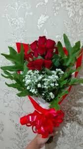 kirim handbouquet pernikahan di kabupaten purwakarta