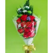 Jual Flower Box Hari Ibu di Bandung