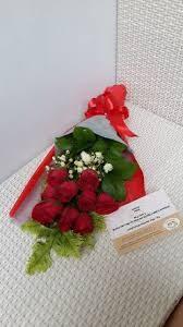jual handbouquet mawar wedding di kabupaten purwakarta