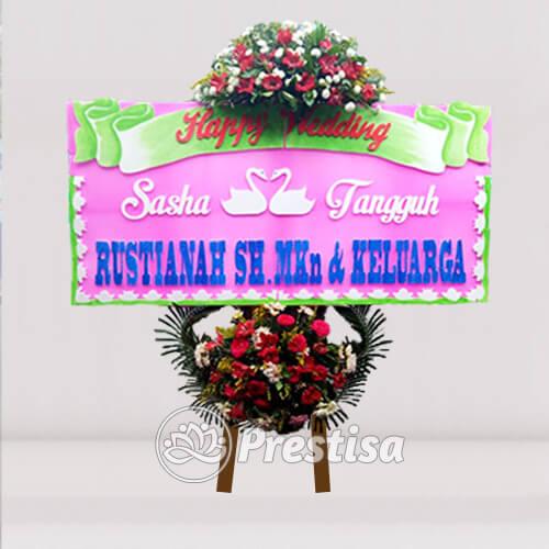 TBN-04
