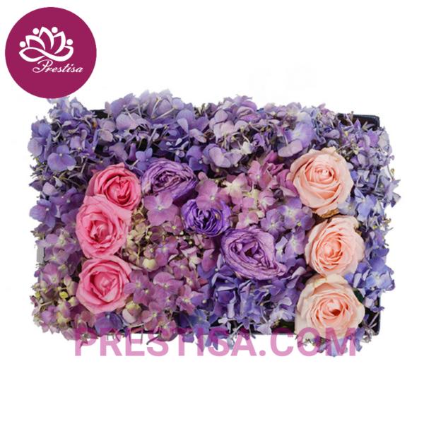 bunga-meja-1116-4