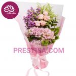 Toko Bunga Online Mawar untuk Kota Malang