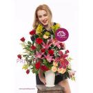 bunga-meja-1116-5