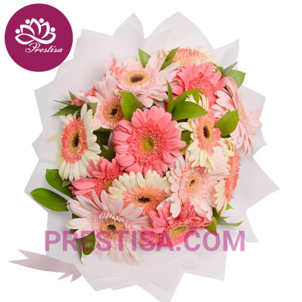 bunga-meja-1116-7
