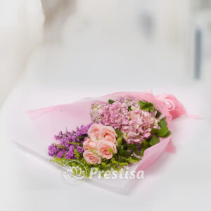 Bunga Buket 1216-1