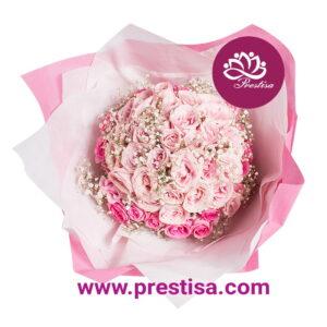 Jual Bunga Mawar Untuk Kabupaten Surabaya