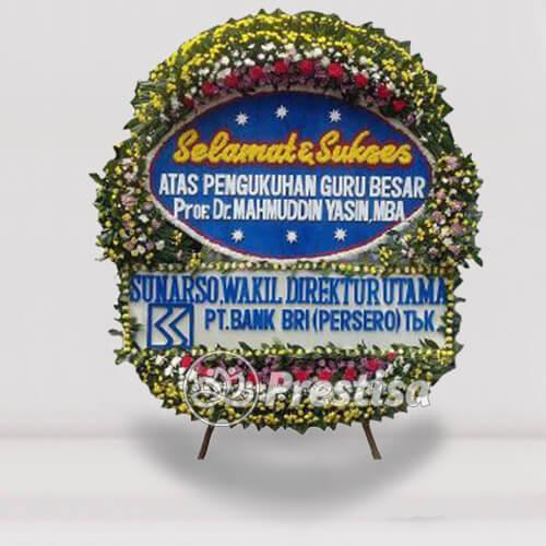 Toko Bunga Bandung BP 460