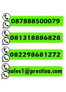 Pesan Handbouquet Mawar Putih Untuk Wisuda Daerah Yogyakarta Universitas Gadjah Mada