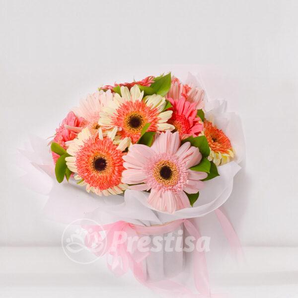 bunga buket 1216-3