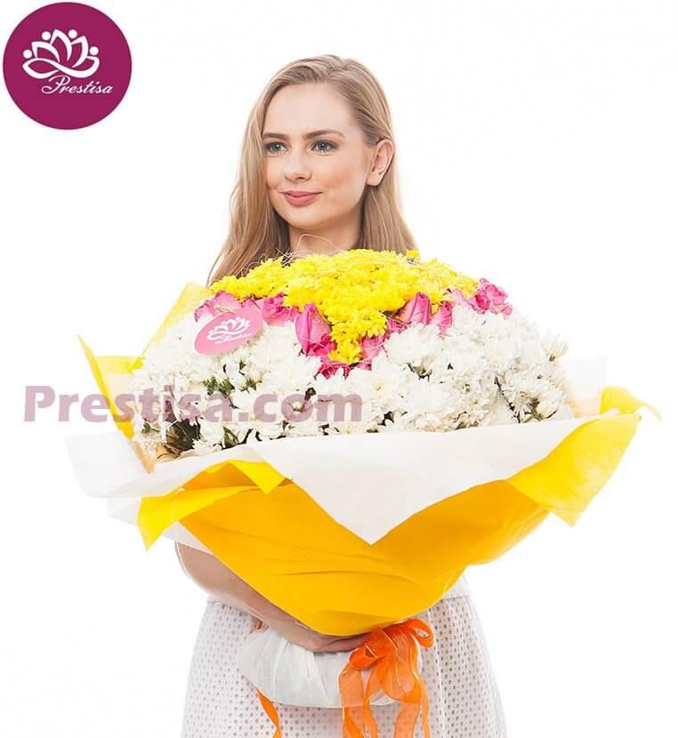 hand-bouquet-117-5