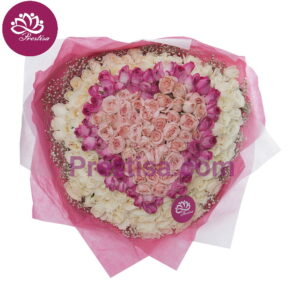 Jual Bunga Handbouquet Di Tapanuli SelatanToko Bunga Mawar Merah Di Tapanuli SelatanKirim Bunga Bouquet Di Kab Deli SerdangToko Bunga Handbouquet Di Kab Deli SerdangHand-BouquetJUAL BUNGA HAND BOUQUET KOTA BANDA ACEH-1_3-picsay