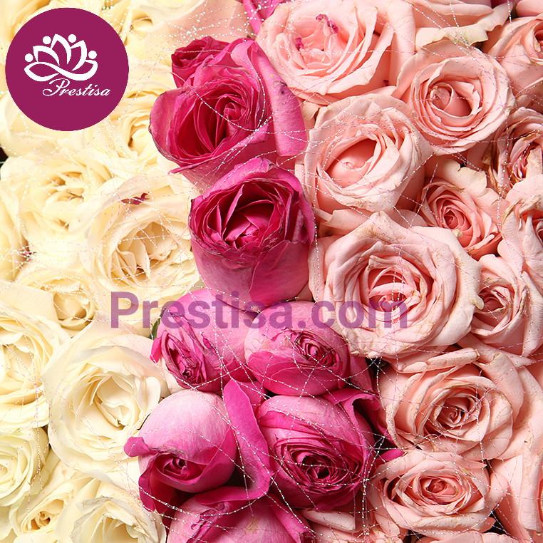Beli Bouquet Di Kota Banda AcehHand-Bouquet-1_4-picsay
