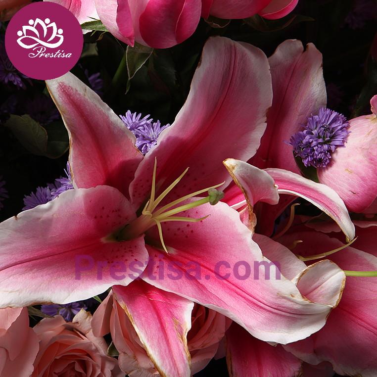 Hand-Bouquet-2_4-picsay