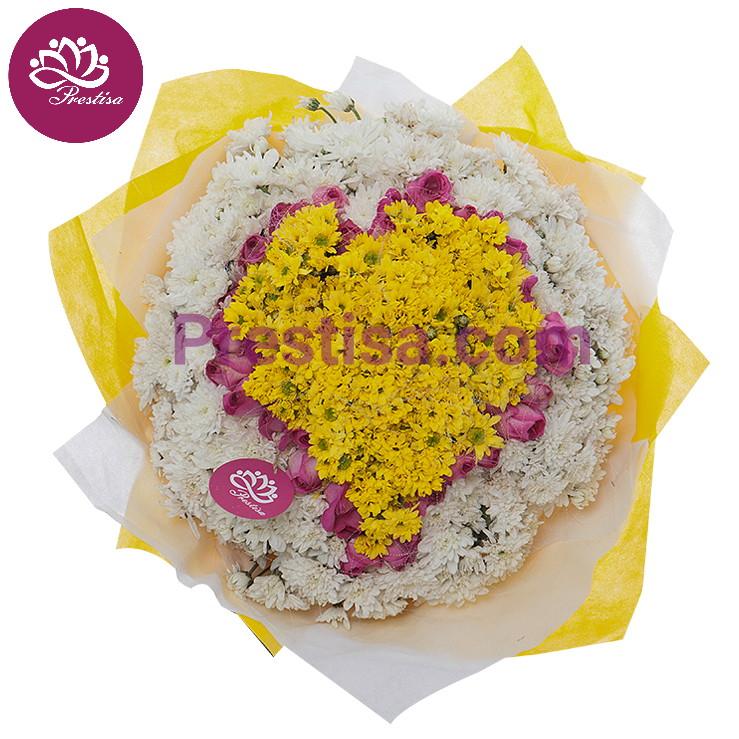 Toko Bunga Mawar Merah Di Tapanuli SelatanKirim Bunga Handbouquet Di Kabupaten SabangHand-BouquetJUAL BUNGA HAND BOUQUET KOTA BANDA ACEH-JUAL BUNGA HAND BOUQUET KOTA BANDA ACEH3_3-picsay