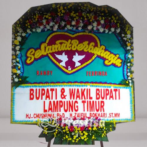 BP-W-BGR 698